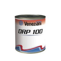Antivegetativa Drp100 - 2,5 LT