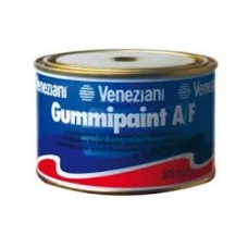 Antivegetativa Gumminpaint