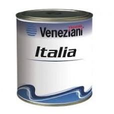 Smalto Italia