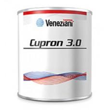 Antivegetativa CUPRON 3.0 da 0,75 LT.