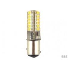 LED LAMP BAY15D GEL 200LM 3W 12/24V.